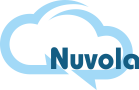 Nuvola. Software Gestionale Hotel B&B Residence Camping Agriturismo